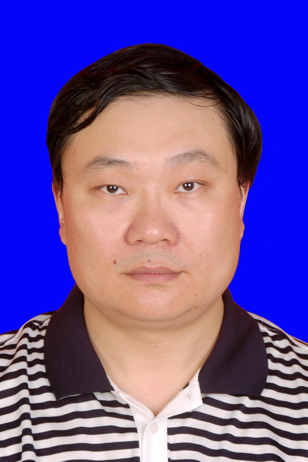 李铁,现任广东水利电力职业技术学院副校长。