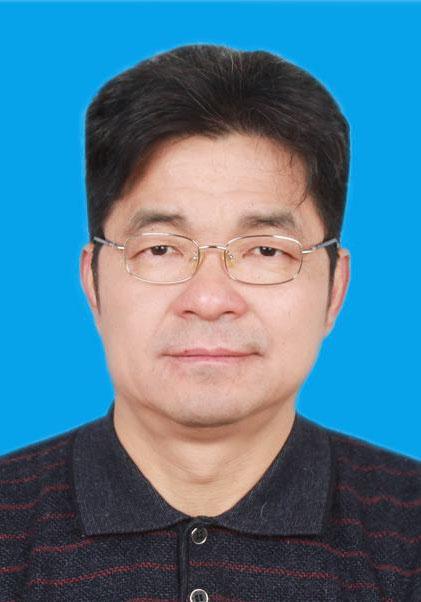 黄涛,现任广东水利电力职业技术学院党委书记。